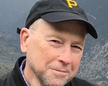 Ronald H. Linden