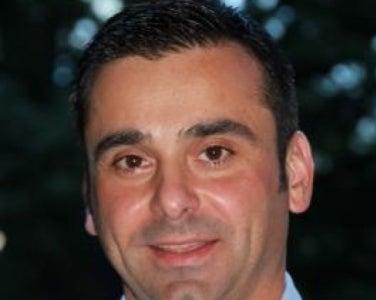 Vasili Rukhadze